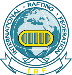 IRF small logo