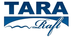 Logo tararaft