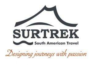 Surtrek_logo_altaRes