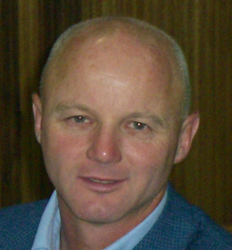 Peter Micheler