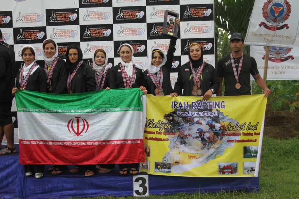 Iran Women (12)