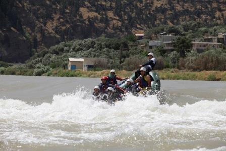 PWD rafting 3
