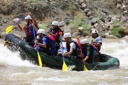 PWD rafting 4