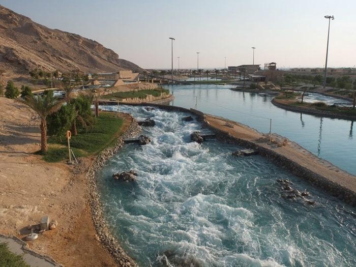 Wadi img4_f