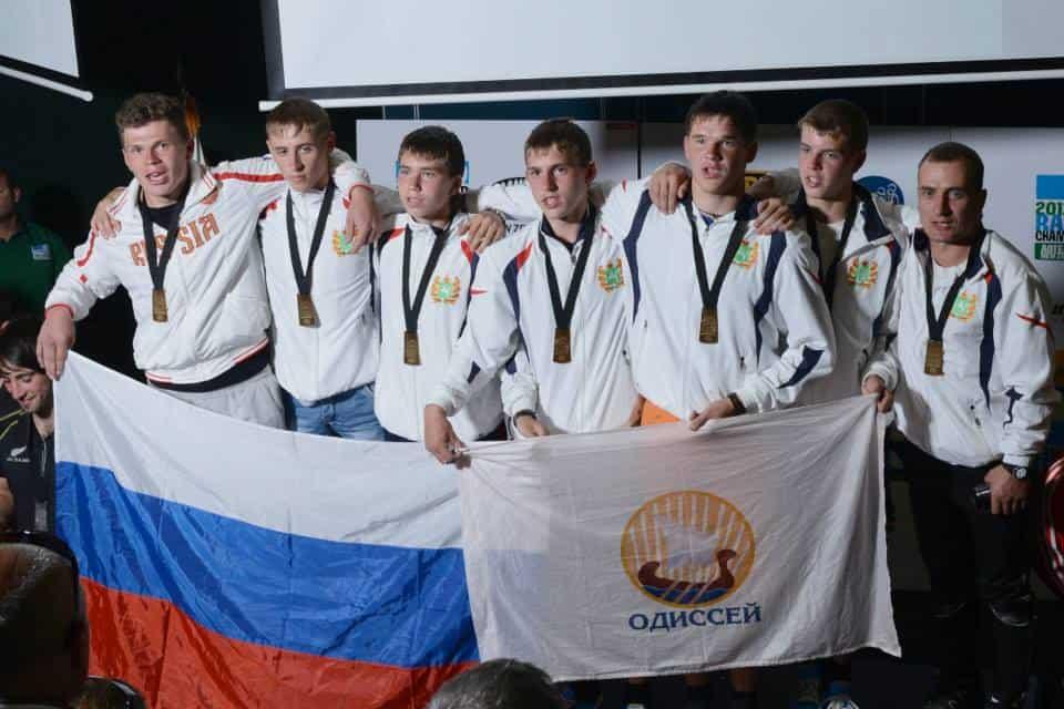 rusi 2013