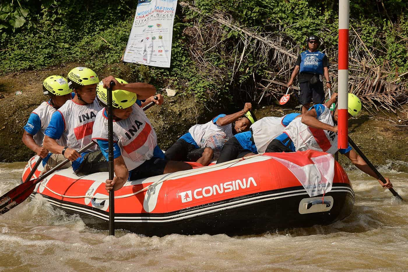 0ed02f8c 2015 December « International Rafting Federation