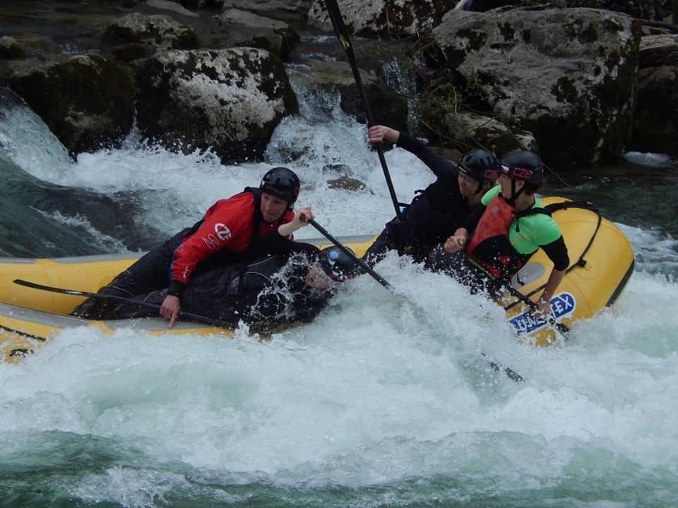 ec w raft2