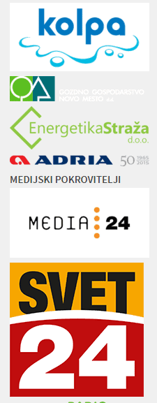 ERC sponsors 1