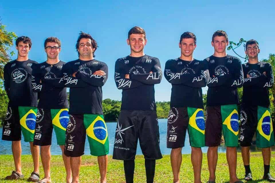 brasil-u23-3-16