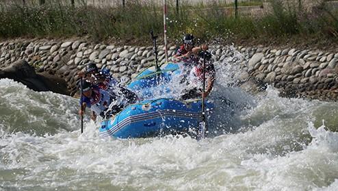 ERC 2018 Slovakia guests - JPN OM team