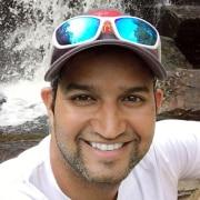 Bhupi Singh