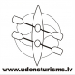 Latvia Rafting and Watertourism Federation