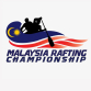 Malaysia Rafting Association