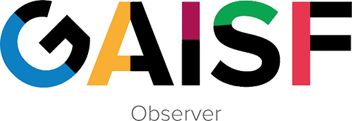 Granted GAISF Observer Status