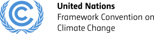 IRF joins Sports for Climate Action