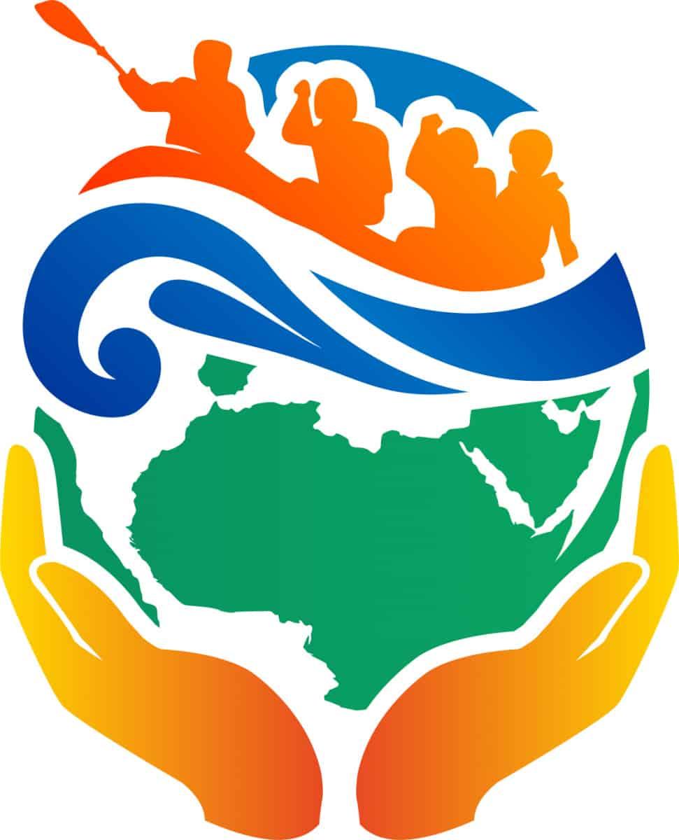 Whitewater of Siberia Forum logo