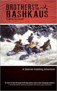 Rafting Books