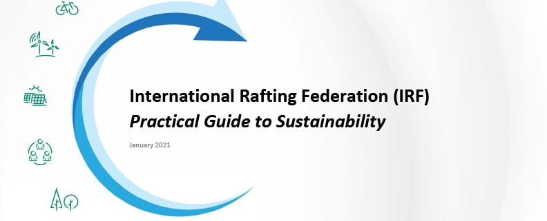 Practical Guide to Sustainability