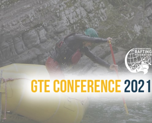 GTE conference 2021
