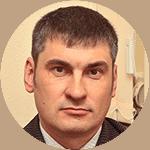 Andrey Viktorovich Batalov