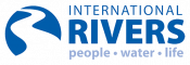 Footer-InternationalRivers
