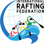 IRF full colour logo FAVICON