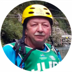 Stan Hajek